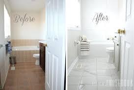 Tile Floor Designs For Bathrooms Amazing Epoxy Paint Bathroom Tile Paint Ceramic Tile Floor Epoxy