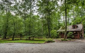 3 Bedroom Townhouse For Sale by Homes For Sale In Ellijay Ga North Georgia Mountain Realty Llc