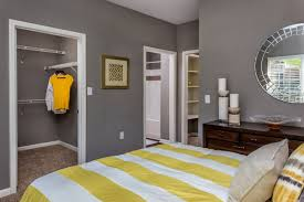 target morrisville nc black friday hours residents apartments for rent in durham nc