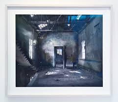vestibule suzanne moxhay james freeman gallery