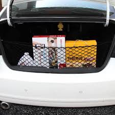 nissan altima 2015 cargo net amazon com jessicaalba envelope style trunk cargo net for honda