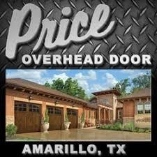 Price Overhead Door Price Overhead Door Get Quote Garage Door Services 2007 N