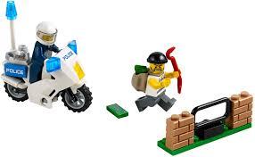 lego police jeep city 2014 brickset lego set guide and database