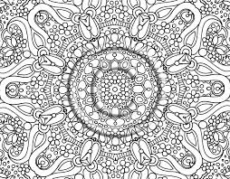 free printable advanced coloring pages for adults 26081 adjanass