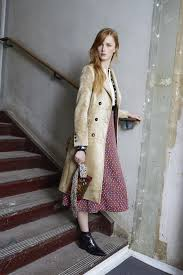 louis vuitton news collections fashion shows fashion week