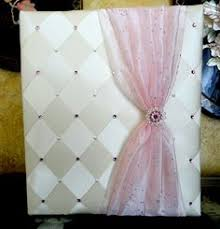 sweet 16 photo albums personalized photo album quinceañera sweet 16 photo album