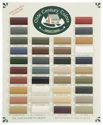choosing paint colors for a colonial revival home paint colors