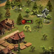 forge of empires halloween 2017 forge of empires gamescoops your games feed