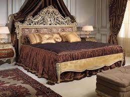 style chambre à coucher chambre à coucher emperador gold style louis xv meubles