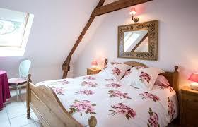 chambre d hote cote picarde villa boréas chambres d hôtes à wissant cote d opale