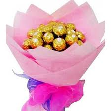 cheapest flowers housewarming gift cheapest flower delivery in tagalag