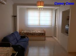 chambre a louer chez l habitant chambre à louer chez l habitant et colocation à malaga
