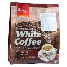cuisiner le fl騁an 和生港货 新包装新加坡雀巢nescafe3合1低脂原味即溶咖啡665g 购2包包邮