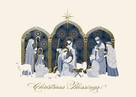 religious cards christian cards