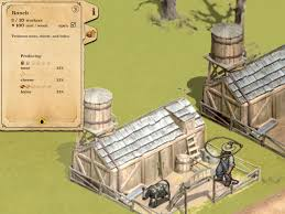 Home Design Gold For Pc 1849 Gold Rush Sim Will Release May 8 For Pc Mac Ipad