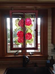 window covering ideas pinterest day dreaming and decor
