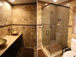 bathroom design ideas stone interior design