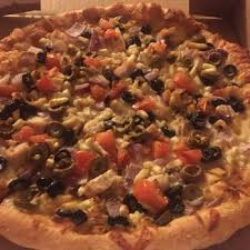 cuisine az pizza blackjack pizza salads order food 48 reviews pizza