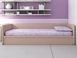 le bon coin canapé lit le bon coin lit gigogne avec lit lits gigognes l gant lits gigognes