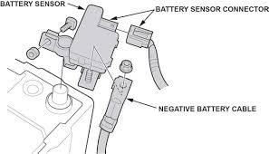 honda accord battery price kg0 safety recall 2013 2016 honda accord battery management
