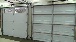 Overhead Door Warranty how to buy a garage door