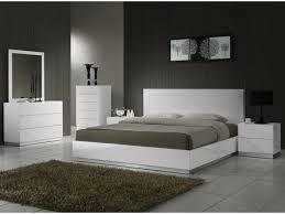 attractive white bedroom furniture set white bedroom bedroom sets
