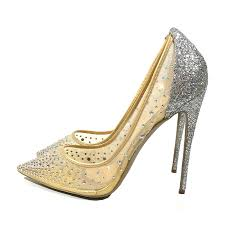 designer stiletto heels designer stiletto heels reviews shopping designer