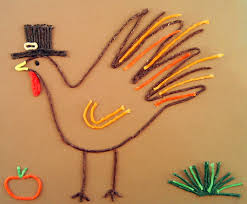 thanksgiving crafts archives wikki stix