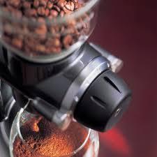 Burr Mill Coffee Grinder Reviews Coffee Grinders Test