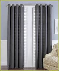 Curtain Rods Target Target Curtain Rods Nickel Tags Target Curtain Rods Rubber
