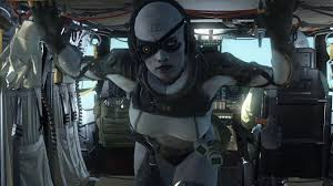 motocross madness skull locations skull sniper unit model swap for quiet at metal gear solid v the