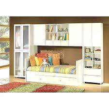 gain de place chambre armoire gain de place gain de place armoire growingbox co