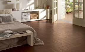 bedroom floor terrific ideas for floor covering floor covering ideas for