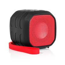 goso bicycle bike bluetooth speaker waterproof outdoor