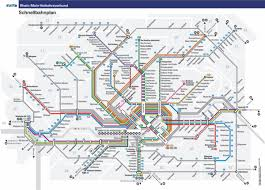 frankfurt on world map frankfurt subway map german frankfurt germany mappery
