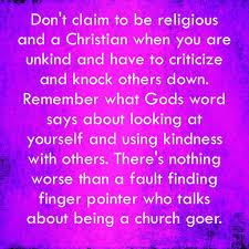 25 hypocrite christian ideas hypocrite quotes