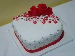 birthday cake designs new home cake ideas bakery birthday cakes designs wedding cake