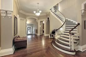 painted homes interior thraam com