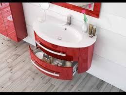 bagno arredo prezzi bagno italia mobili bagno a prezzi di fabbrica arredo bagno