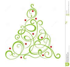 modern christmas clipart clipartxtras