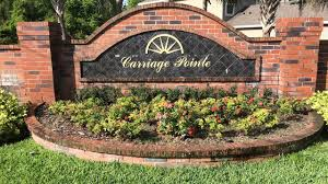 carriage pointe winter garden home decorating interior design