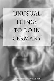 black friday in germany best 25 germany travel ideas on pinterest germany germany