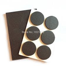 online buy wholesale furniture leg protection from china furniture