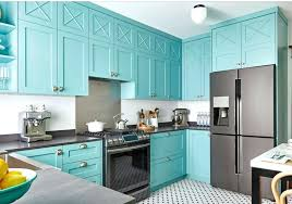 teal kitchen ideas teal kitchen appliances large size of teal kitchen cabinets
