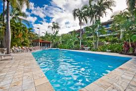 Luxury Holiday Homes Byron Bay by Byron Bay Photos Gallery