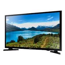 target black friday westinghouse 32 lg 32 inch tvs target
