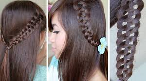 plating hairstyles collections of different types of hairstyles cute hairstyles