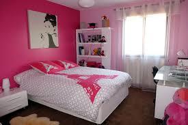 theme pour chambre ado fille decoration de chambre d ado stunning une chambre duado comme une