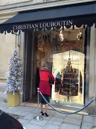 around the world for christmas paris france endoxist