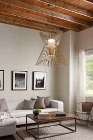 Living Room Wireless Lighting Best 25 Led Room Lighting Ideas Only On Pinterest Ball Lights